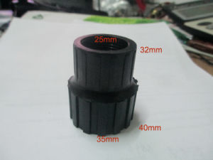 "Conector 3/4"" to 1"" Sprinkler Female Part"