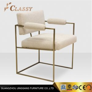 Surprising China Classic Furniture Classic Furniture Manufacturers Inzonedesignstudio Interior Chair Design Inzonedesignstudiocom