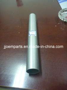 Incoloy Alloy 330 Tubes/Tubings (UNS N08330, 1.4886, AISI 330) pictures & photos