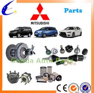 China Parts For Mitsubishi Pajero, Parts For Mitsubishi