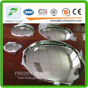 Ce Traffic Convex Road Safety Mirror pictures & photos