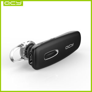 CSR8610 Mini in-Ear Headphone Wireless Waterproof Earbuds Earplug pictures & photos