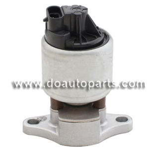EGR VALVE 17095232 for Opel/Vauxhall 1.4/1.6L pictures & photos