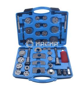 Wholesale V Brake Set