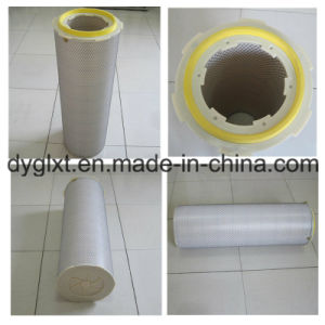 Dy Series Air Filter pictures & photos