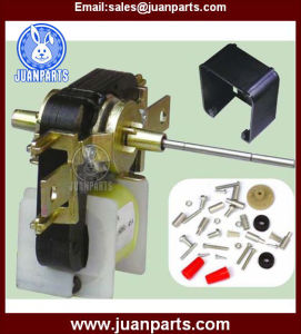 Em999 Em998 Evaporator Fan Motor for Refrigerator