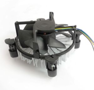 CPU Cooling Fan (GJ-775)