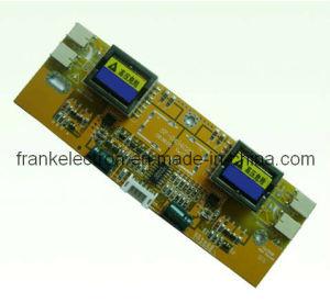 China Fk-Sf04s4026 - China Lcd Inverter Board, Universal Inverter Board