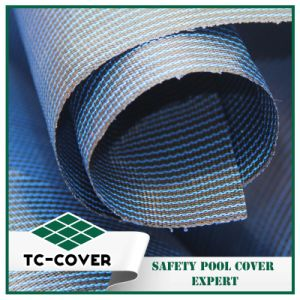 Winter Safety Inground Swimming Pool Covers pictures & photos