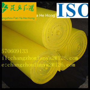 High Sponge Material and Insoles Type Memory Foam Insoles pictures & photos