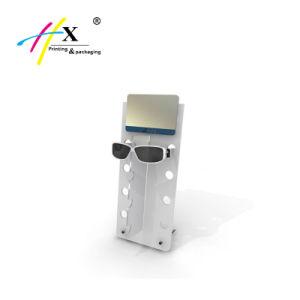 d372efad2 China Wholesale Glossy Acrylic Optical Eyewear Displays/Eyeglass ...