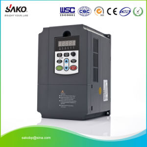 china sako 4kw solar photovoltaic compressed water pump dc. Black Bedroom Furniture Sets. Home Design Ideas