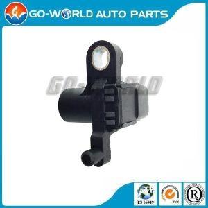 Volkswagen Camshaft Position Sensor NEW OEM GENUINE OE Audi 06A905161B