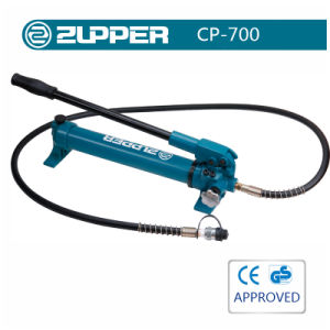 High Quality Hydraulic Pump (CP-700) pictures & photos