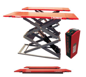 Car Repair Tools Qingdao Sinofirst Ce Approved Hydraulic Scissor Table Ture 100% Guarantee Back To Search Resultsautomobiles & Motorcycles