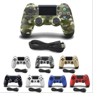 China Playstation Controller, Playstation Controller Wholesale