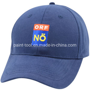 05aa13e34 China Design Your Own Cap, Design Your Own Cap Manufacturers ...