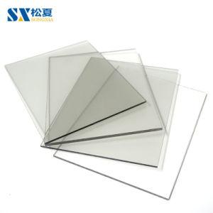 Wholesale Polycarbonate Sheet, Wholesale Polycarbonate Sheet