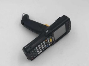 SYMBOL MOTOROLA MC3190 MC3190-GL4H04E0A Windows BARCODE SCANNER
