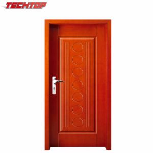 Tpw 129 Reasonable Price Inter Carving Designs Wood Door Lock