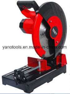 355mm Multi-Functional Cut off Machine pictures & photos