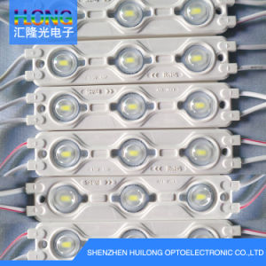 DC12V High Bright Advertising Lighting 5730 LED Module pictures & photos