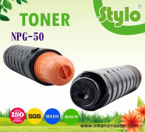 Compatible! Npg50/GRP34/C-Exv32 for IR2545 Toner Cartridge pictures & photos