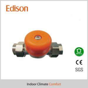 Smart expo solar storage boiler to boiler thermostatic solar storage boiler to boiler thermostatic regulating valve publicscrutiny Images