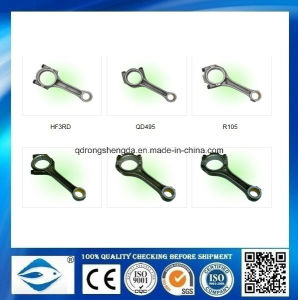 Car Spare Customized Connecting Rod pictures & photos