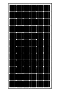 540W Stand Alone Solar System for Home Use pictures & photos
