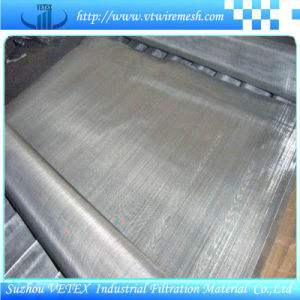 Stainless Steel Filter Mesh Used for Machine Making