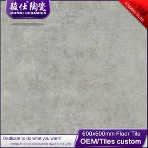 Foshan Supplier Bamboo Look Discontinued Floor Tile