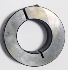 China Shaft Collar, Shaft Collar Manufacturers, Suppliers, Price