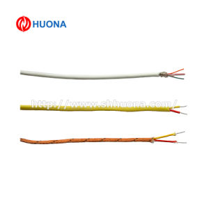 Surprising China Wiring Code Wiring Code Manufacturers Suppliers Price Wiring Cloud Ratagdienstapotheekhoekschewaardnl