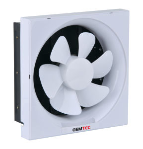 Exhuast Fan/Ventilation Fan/Blind Fan/PP Fan/Full Plastic Fan/ Two-Way Fan-Apb Series pictures & photos