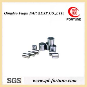Chrome Steel Tapered Roller for Bearing pictures & photos