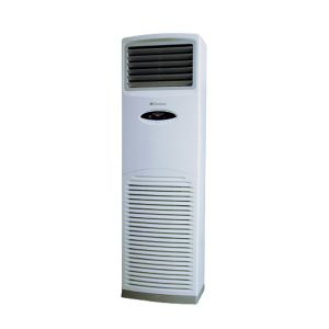 Delicieux 48000BTU Cabinet Type Air Conditioner
