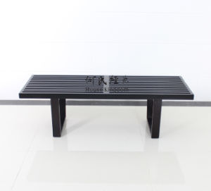 Astounding China Nelson Two Seater Wooden Bench China Solid Wooden Andrewgaddart Wooden Chair Designs For Living Room Andrewgaddartcom