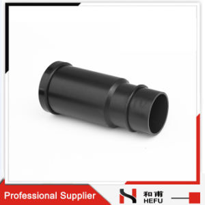 HDPE Plumbing Water Plastic Pipe Joints and Connections  sc 1 st  Ningbo HeQi Pipe Co. Ltd. & China HDPE Plumbing Water Plastic Pipe Joints and Connections ...
