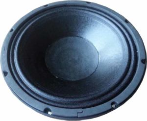 10 Inch Woofer L10/B388 Professional Loudspeaker, MID-Bass Woofer Speaker pictures & photos