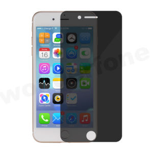 3D Tempered Glass Screen Protector for iPhone 7 pictures & photos