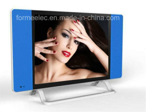 "22"" Television Set LCD TV Analog LED TV pictures & photos"
