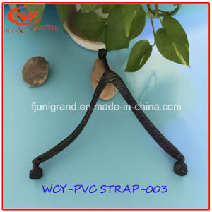dd918de0c China Slipper Pvc Strap
