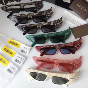 46b089b9c7a China Designer Sunglasses 2018 Fashion Polarized Sunglasses Women ...
