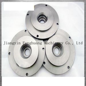 Newest Special Forging Welded Flange pictures & photos