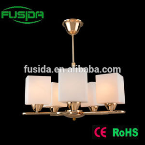 Chandelier Shop in Dubai with Ce Certificate P-8115 Series Pendant Light pictures & photos