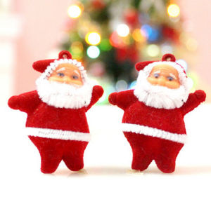New & Trendy High Quality Christmas Decoration pictures & photos
