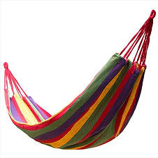 Outdoor Camping Comfortable Relaxing Hammock pictures & photos