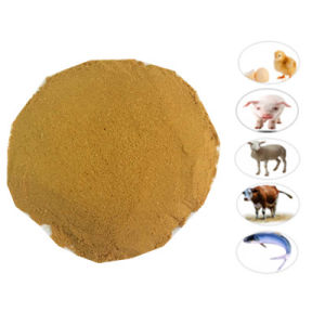 Vitamin Premix Feed Grade Feed Additive Powder pictures & photos