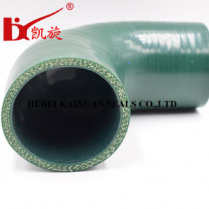 Silicone Rubber Hose for Autos pictures & photos